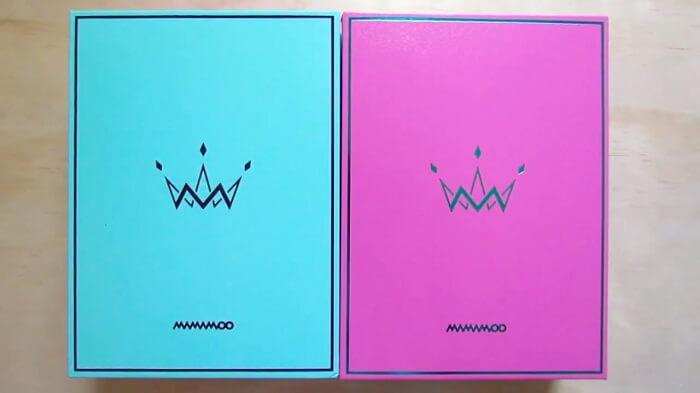 MAMAMOO Profile: Tiểu sử, thông tin, lý lịch 4 thành viên