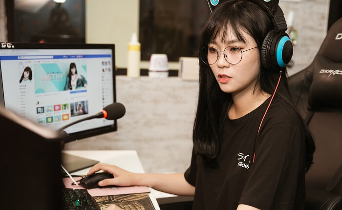 Tieu-su-misthy-streamer-Profile-ten-that-thong-tin-ly-lich-chinh-xac-2