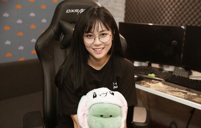 Tieu-su-misthy-streamer-Profile-ten-that-thong-tin-ly-lich-chinh-xac-4