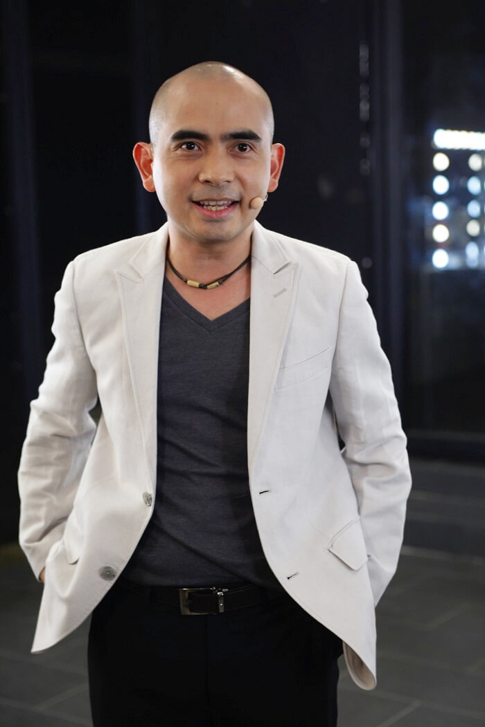 Tieu-su-nhac-si-Duc-Tri-profile-su-nghiep-vo-con-2
