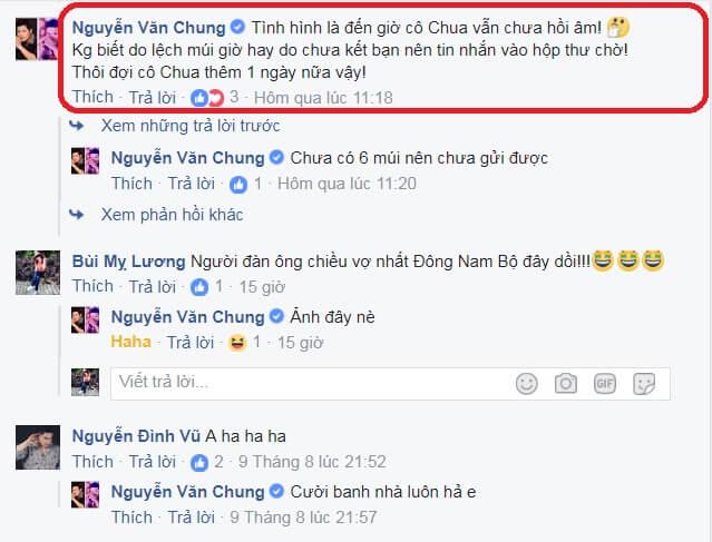 Tieu-su-nhac-si-Nguyen-Van-Chung-nam-sinh-vo-con-nam-sinh-bao-nhieu-17