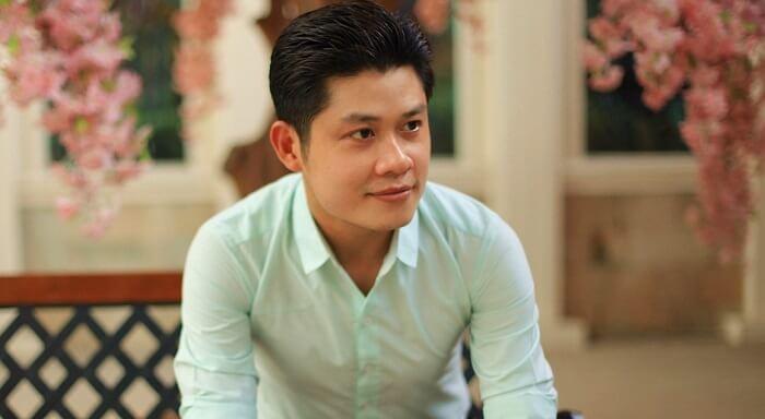 Tieu-su-nhac-si-Nguyen-Van-Chung-nam-sinh-vo-con-nam-sinh-bao-nhieu-2