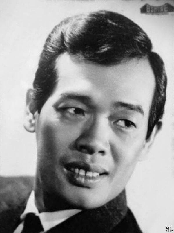 Tiểu sử nghệ sĩ hài Văn Chung - Cuộc Đời và Sự Nghiệp
