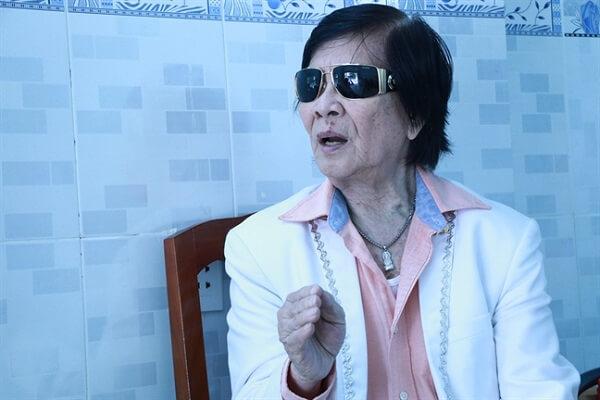 Tiểu sử giọng ca Minh Cảnh: Bao nhiêu tuổi? Bài hát hay