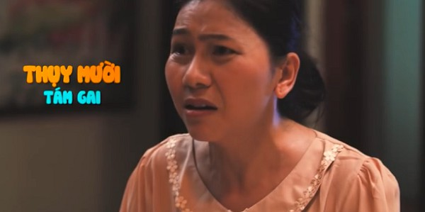 Thông tin diễn viên gia đình là số 1 phần 1 Việt Nam - Thế Giới Nghệ Sĩ