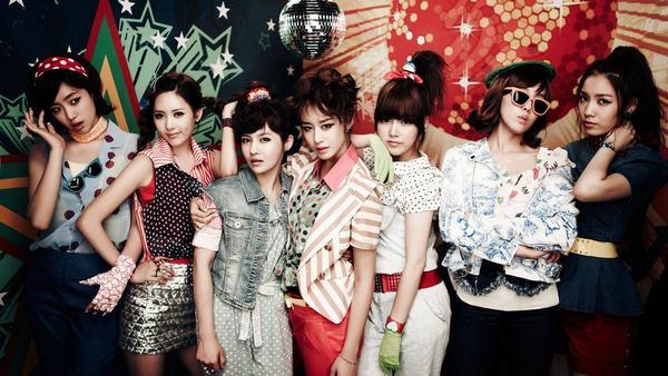 T-ARA vướng vào scandal bắt nạt nghiêm trọng nhất lịch sử K-Pop