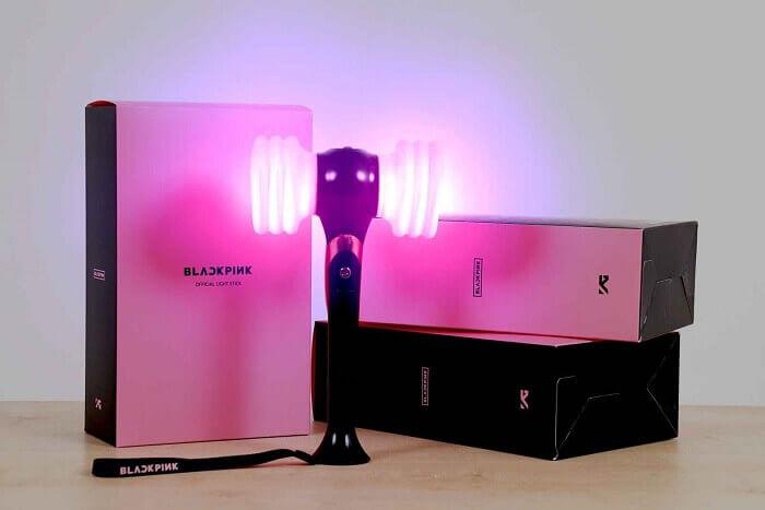Blackpink thành viên: Profile, thông tin, chiều cao, bài hát mới nhất