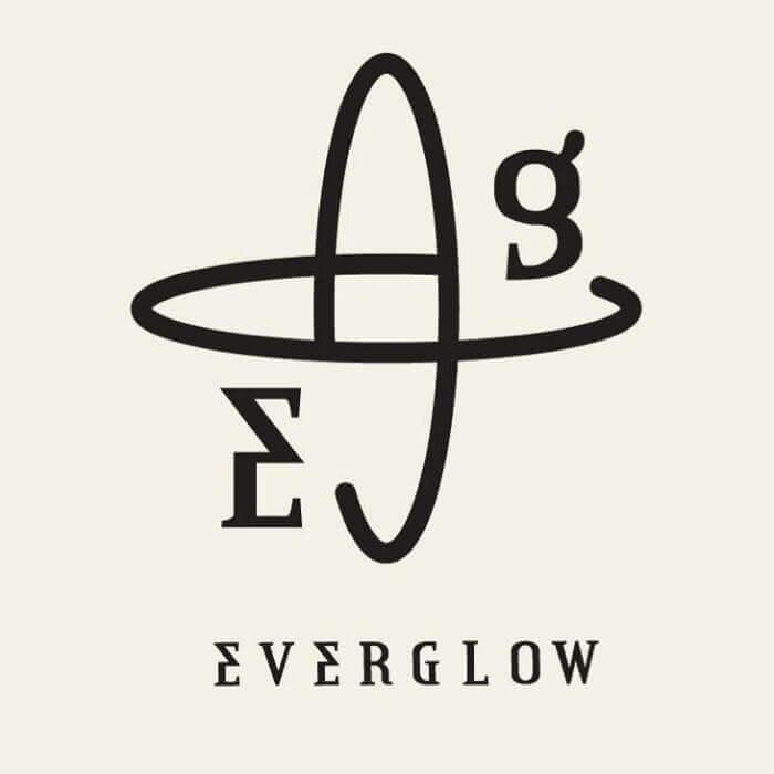EVERGLOW Profile: thông tin, tiểu sử, chiều cao, 6 thành viên