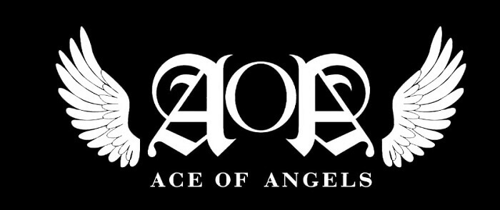AOA profile đầy đủ thành viên: chiều cao, cân nặng, tiểu sử - logo