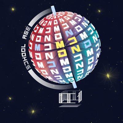 MCND Profile 5 thành viên: Chiều cao cân nặng tiểu sử wiki logo