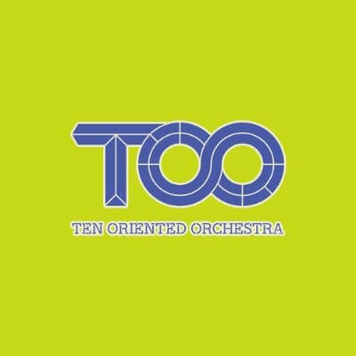 TOO Profile 10 thành viên: chiều cao tiểu sử lý lịch logo