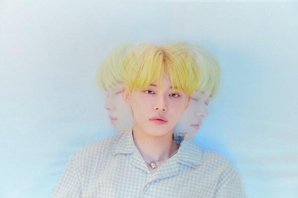 TXT Profile 5 thành viên: chiều cao, năm sinh, facts Yeonjun