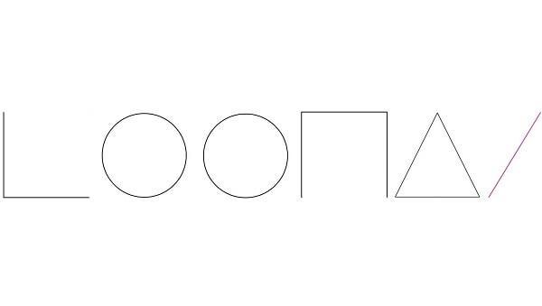 LOONA profile 12 thành viên: wiki, chiều cao, tiểu sử