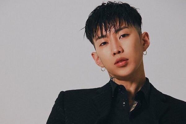 2PM Profile 6 thành viên: Chiều cao, năm sinh, tiểu sử Jay Park