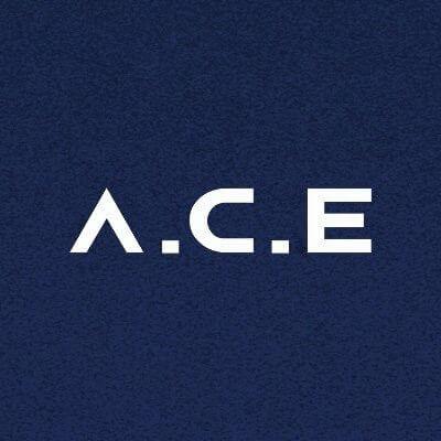 A.C.E Profile 5 thành viên: chiều cao, cân năng, wiki mới nhất
