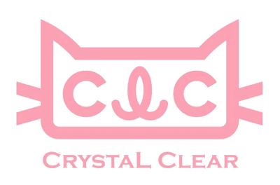 CLC Profile 7 thành viên: chiều cao, năm sinh, wiki logo