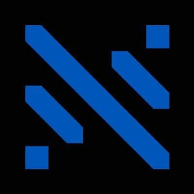 NU'EST Profile 5 thành viên: chiều cao, wiki tiểu sử logo