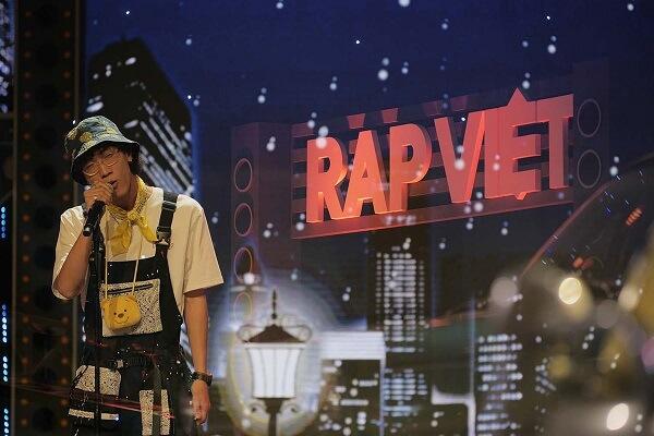 RPT Gonzo là ai? Tiểu sử, sự nghiệp rapper, năm sinh, chiều cao wiki