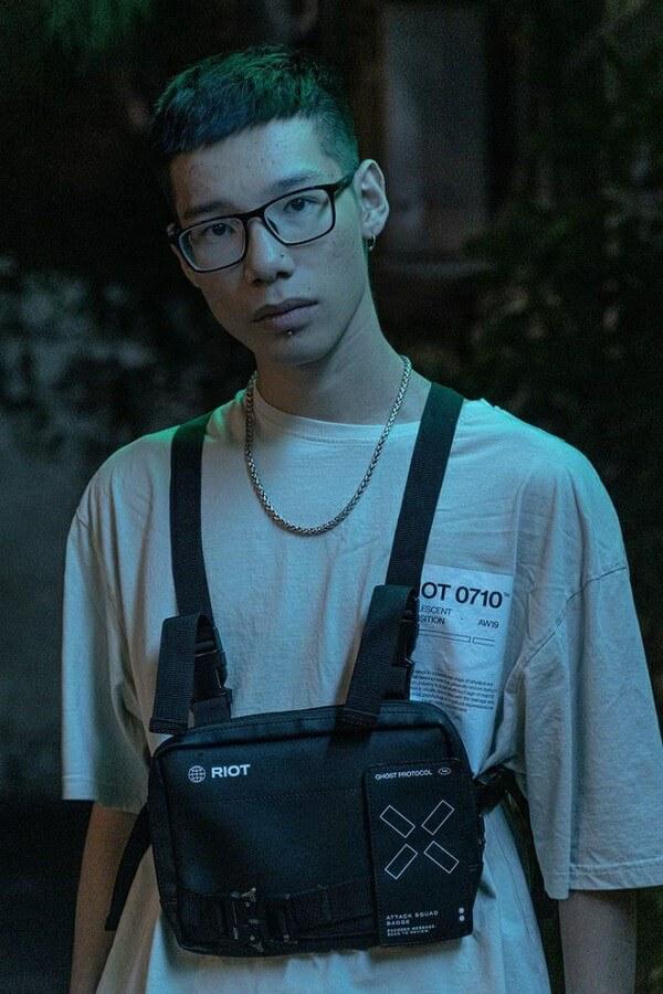 RPT MCK Rapper là ai? Sinh năm bao nhiêu? Chiều cao, Profile wiki