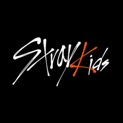 STRAY KIDS profile 8 thành viên: chiều cao, tiểu sử wiki logo