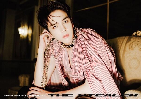 THE BOYZ Profile 11 thành viên: ngày debut, chiều cao, tiểu sử wiki Younghoon