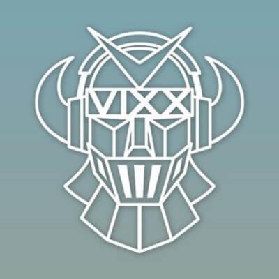 VIXX Profile: chiều cao, tin tức mới nhất thành viên logo