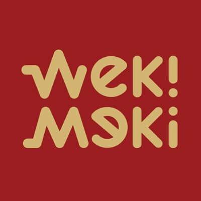 WEKI MEKI Profile 8 thành viên: tiểu sử wiki, chiều cao