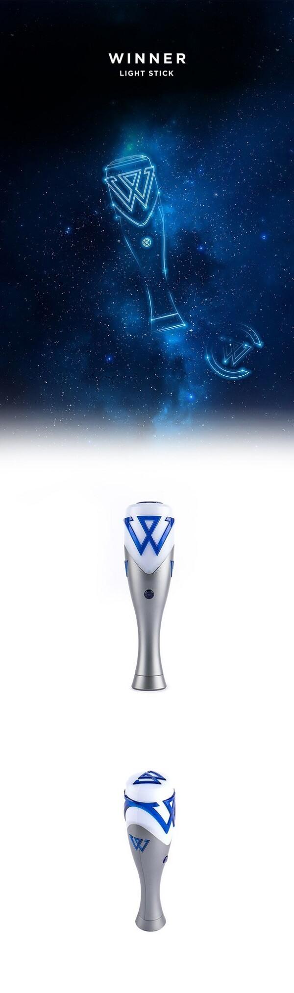WINNER YG profile 4 thành viên: debut, chiều cao, show thực tế - Lightstick