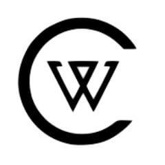 WINNER YG profile 4 thành viên: debut, chiều cao, show thực tế - Logo