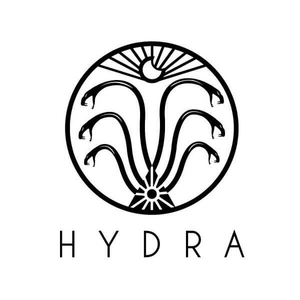 Hydra rapper là ai? Tiểu sử, profile wiki, chiều cao, năm sinh