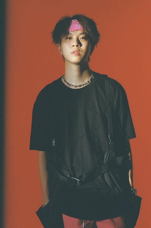 Rapper RTEE là ai? Tiểu sử, chiều cao, năm sinh, profile wiki
