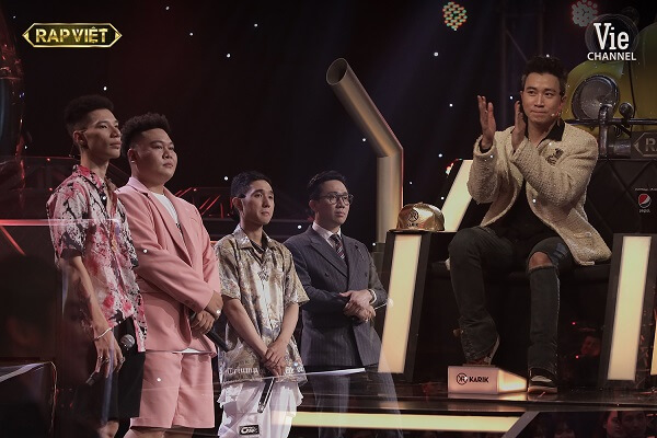 Yuno BigBoi là ai? Tiểu sử, Profile, chiều cao rapper, bao nhiêu tuổi?