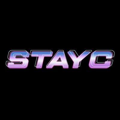 STAYC Profile 6 thành viên: Tiểu sử, lý lịch, chiều cao, năm sinh