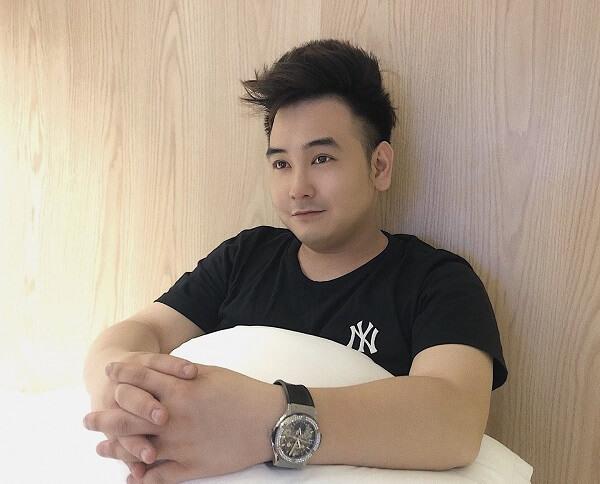 XEMESIS là ai? Gia thế, tiểu sử, profile streamer giàu nhất Việt Nam