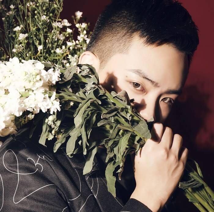 Profile Hứa Kim Tuyền - Wiki chi tiết