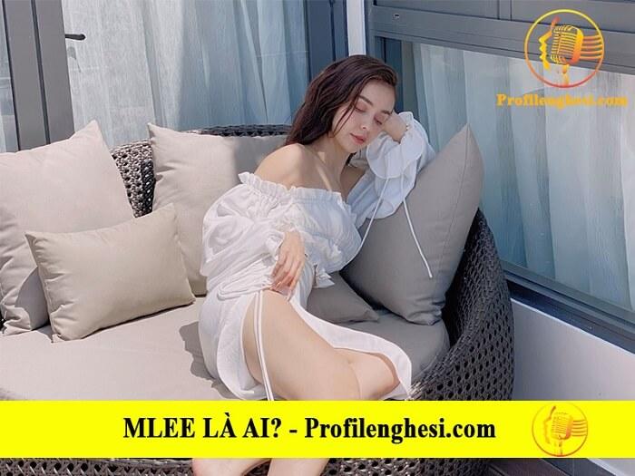 Một vài hình ảnh của Mlee