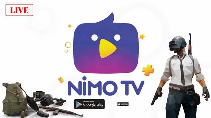 NiMo TV có Bộ lọc chuyên mục đỉnh cao