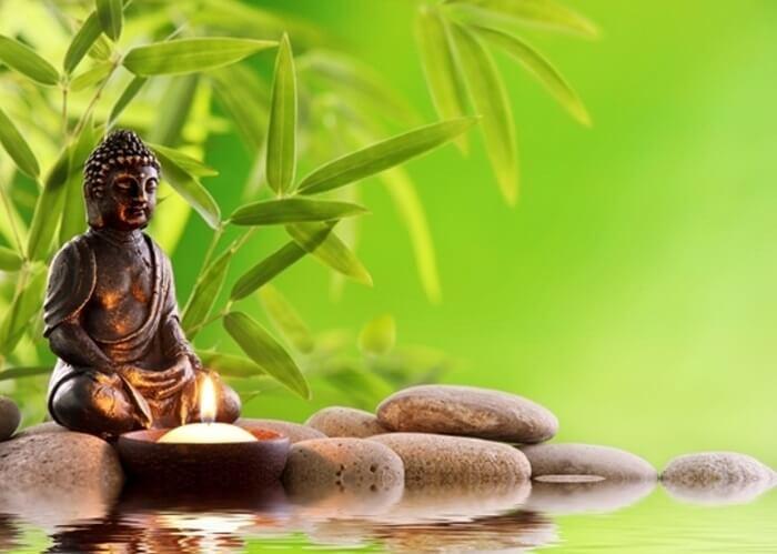 Thiền buông thư là gì? Cách thực hành chăm sóc cơ thể tạo sự an lành