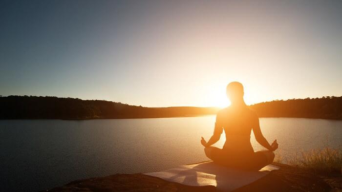 Hướng dẫn cách thực hành thiền Vipassana cơ bản