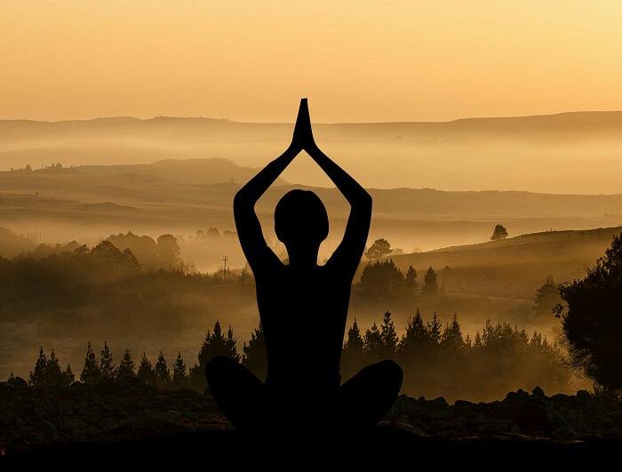 Những trường hợp áp dụng thiền Vipassana thành công