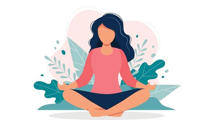 Vì sao phải thiền Vipassana trong 10 ngày?