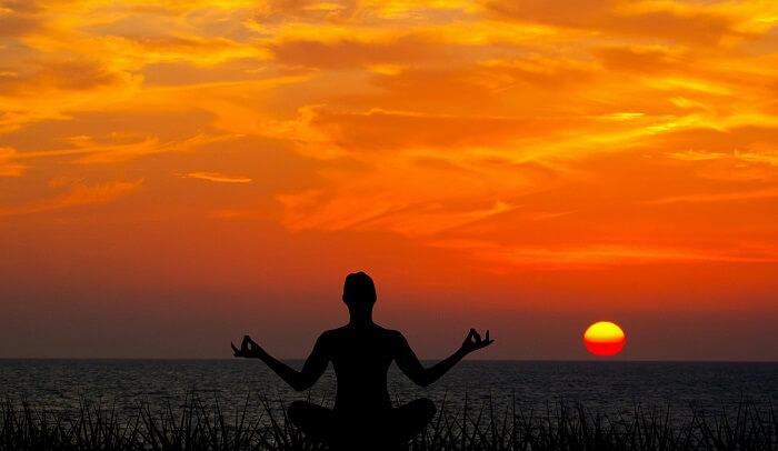 Hỏi đáp về thiền Vipassana