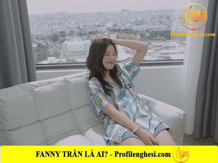 Những sự thật thú vị về Fanny