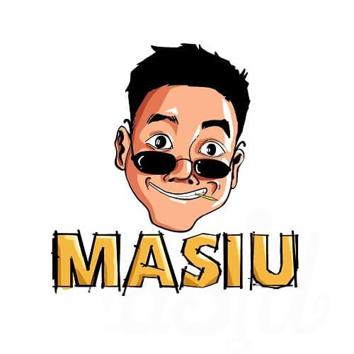 Những sự thật thú vị về Masew