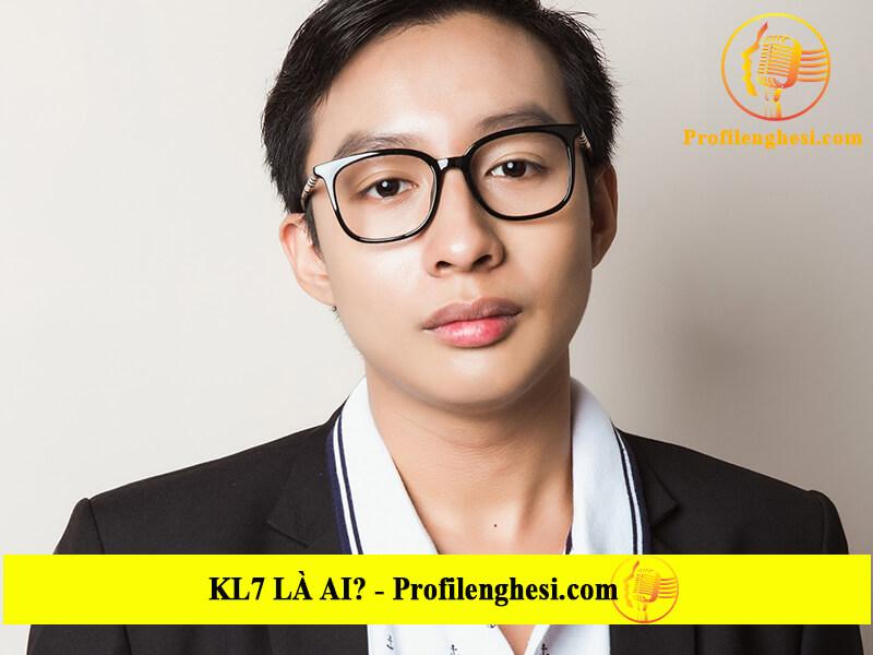 Sự nghiệp của KL7 - Killer Nhóc 7