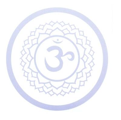 Vương Miện (Crown Chakar)